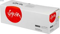 Картридж Sakura 106R01525 для Xerox Phaser 6700DN 6700, 6700N (Жёлтый,12000 стр)