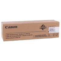 Фотобарабан Canon C-EXV 29 Color (2779B003)