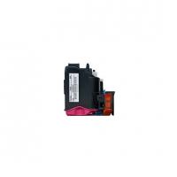 Тонер Konica-Minolta bizhub C3300i/C4000i красный TNP-81M