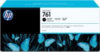 (Акция)Оригинальный картридж HP CM997A (761) (775 мл., черный матовый)