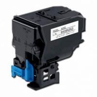Тонер Konica-Minolta bizhub C3300i/C4000i черный TNP-81K