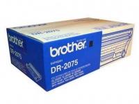 Оригинальный барабан Brother DR-2075 (12000 стр., черный)
