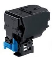 Тонер Konica-Minolta bizhub C3320i черный TNP-80K