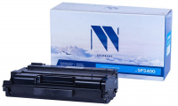 Картридж NVP совместимый NV-SP3400 для Ricoh Aficio SP 3400/ 3400n/ 3410/ 3410dn/ 3400sf/ 3410sf (5000 стр)