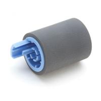 Ролик подачи HP LJ 4000/4050/ CLJ 4500/4550 (RF5-2490/RF5-1885)