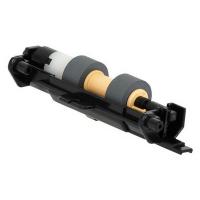 Комплект роликов подачи XEROX Phaser 3610/WC 3615/55 3шт (116R00003)