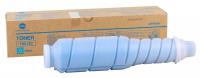 Тонер Konica-Minolta bizhub Pro C5501/6501 синий TN-612C