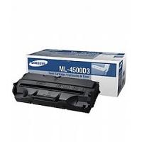 Оригинальный картридж Samsung ML-4500D3 (2500 стр., черный)