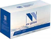 Картридж  NVP совместимый Canon 729 Сyan  для  LBP 7010C  (1000 стр)
