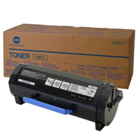 Тонер-картридж Konica-Minolta bizhub 4402P TNP-57 25k