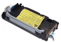 RM1-0624/RM1-0171 Блок лазера (сканера) HP LJ 1010/1012/1015/3015/3020/3030