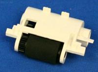 Ролик захвата бумаги в сборе XEROX WC 3325 (130N01672)