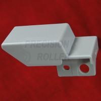 4036354201 Ручка боковой крышки bizhub C350/C450/C351/CF2203/8022
