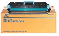 Оригинальный картридж MINOLTA DR-310 (65000 стр., черный)