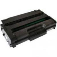 Оригинальный принт-картридж Ricoh тип SP300 (1500 стр., черный)