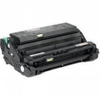 Оригинальный принт-картридж Ricoh тип SP 4500LE (3000 стр., черный)