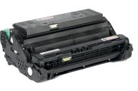 Оригинальный принт-картридж Ricoh тип SP 4500E (6000 стр., черный)