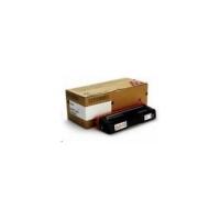 Оригинальный принт-картридж Ricoh тип SP C252HE (6000 стр., пурпурный)