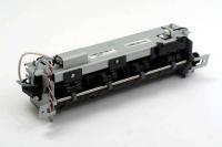 40X5345/0040X5345 Узел термозакрепления в сборе Lexmark E260/E360/E460/x264/X364/X463/X466