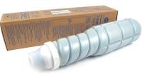 Тонер Konica-Minolta bizhub Pro C5500/6500 синий TN-610C