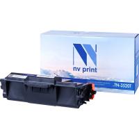 Картридж NVP совместимый NV-TN-3520T для Brother (20000 стр)