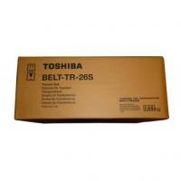 44472206 Узел ленты переноса Toshiba e-St263C