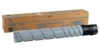 Тонер Konica-Minolta bizhub C458/558/658 черный TN-514K (o)