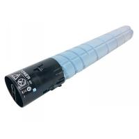 Тонер Konica-Minolta bizhub C458/558/658 синий TN-514C (o)