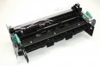 Печь в сборе HP LJ 1320/1160/3390/3392/LBP-3300/3360 (FM1-N289/FM2-6718/RM1-2337/RM1-1461/RM1-2326) OEM