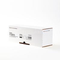 Тонер-картридж Toshiba ES262CP/263CP/222CS/224CS/263CS/264CS  T-FC26SK7K  черный (o)