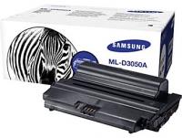Оригинальный картридж Samsung ML-D3050A (4000 стр., черный)