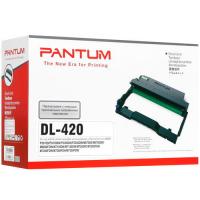Фотобарабан Pantum DL-420