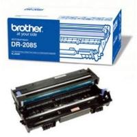 Оригинальный фотобарабан BROTHER DR-2085 (12000 стр., черный)