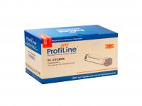 Картридж PL-CF280X для принтеров HP LaserJet Pro 400/M401/425 6900 копий ProfiLine