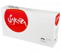 Совместимый картридж SAKURA Q7570A (15000 стр., чёрный)