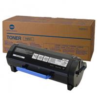 Тонер-картридж Konica-Minolta bizhub 4422 TNP-61 25K