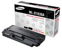 Оригинальный картридж Samsung ML-D1630A (2000 стр., черный)