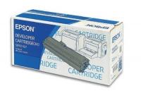 Оригинальный тонер-картридж EPSON C13S050167 (3000 стр., черный)