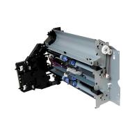 Узел захвата из кассет (лотки 2 и 3) HP LJ 9000/9050/9040 (RG5-5681/RG5-5677)