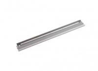 Дозирующее лезвие (Doctor Blade) для картриджей CB435A/CB436A/CE278A/CE285A/CF279A/CF283A/CF283X/CF244A, CRG-728/737 (ELP Imaging®)