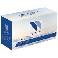 Совместимый картридж NV Print NV-51F5H00 (Чёрный, 5000 стр)