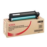 (Уценка)Копи-картридж XEROX 113R00671 - НТВ-2 для  Xerox WC  M20 / M20i/ 4118  (20 000 стр.)