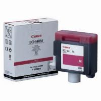 Оригинальный картридж CANON BCI-1411M (330 мл., пурпурный)