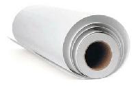 "Бумага CANON без покрытия LFM115 TOPLAB75 420мм x 175м втулка 3""/ 76 мм 2шт/уп."