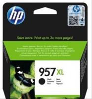 Картридж струйный HP 957XL (L0R40AE)