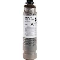 Оригинальный тонер-картридж Ricoh тип SP8200E (36000 стр., черный)