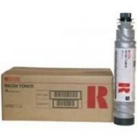 Оригинальный тонер-картридж Ricoh тип MP W7140 (2200 стр., черный)