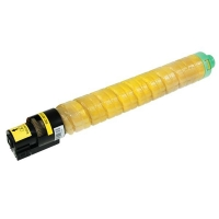 Оригинальный принт-картридж Ricoh тип SPC830DNE (27000 стр., желтый)