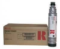 Оригинальный тонер-картридж Ricoh тип MP2500 (10500 стр., черный)