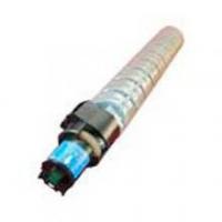 Оригинальный тонер-картридж Ricoh тип MPC2550E (5500 стр., голубой)